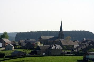 Eglise Saint-Urbain 3