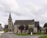 Eglise Sainte-Gertrude 2