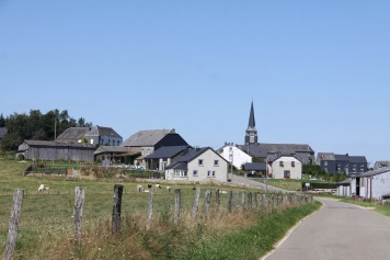 Eglise Saint-Urbain 1
