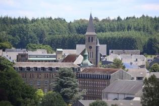 Eglise Sainte-Gertrude 4