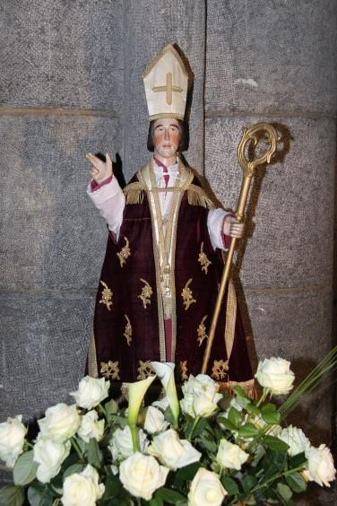 Saint-Eutrope