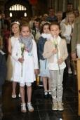pf première communion 10