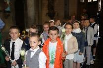 pf première communion 6