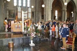 pf première communion 7