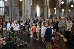 pf première communion 9