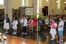 pf première communion1