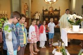 pf première communion3