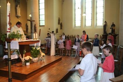 pf première communion4