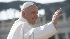 François pape