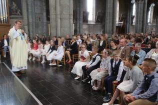 pf première communion10