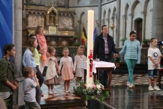 pf première communion13