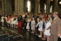 pf première communion15