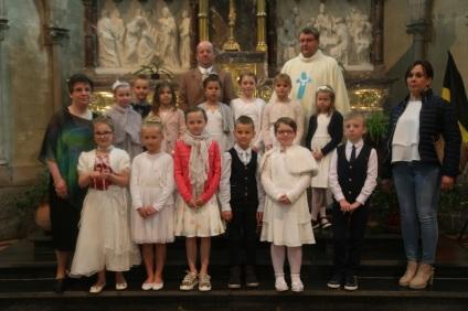 pf première communion18