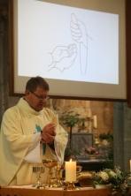 pf première communion19