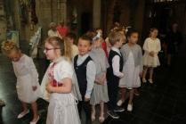 pf première communion2