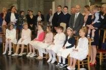 pf première communion5