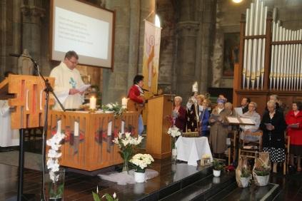 pf première communion7