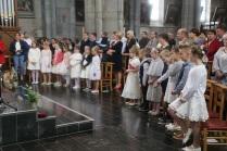 pf première communion8