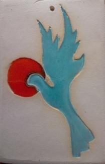 pf ceramique1