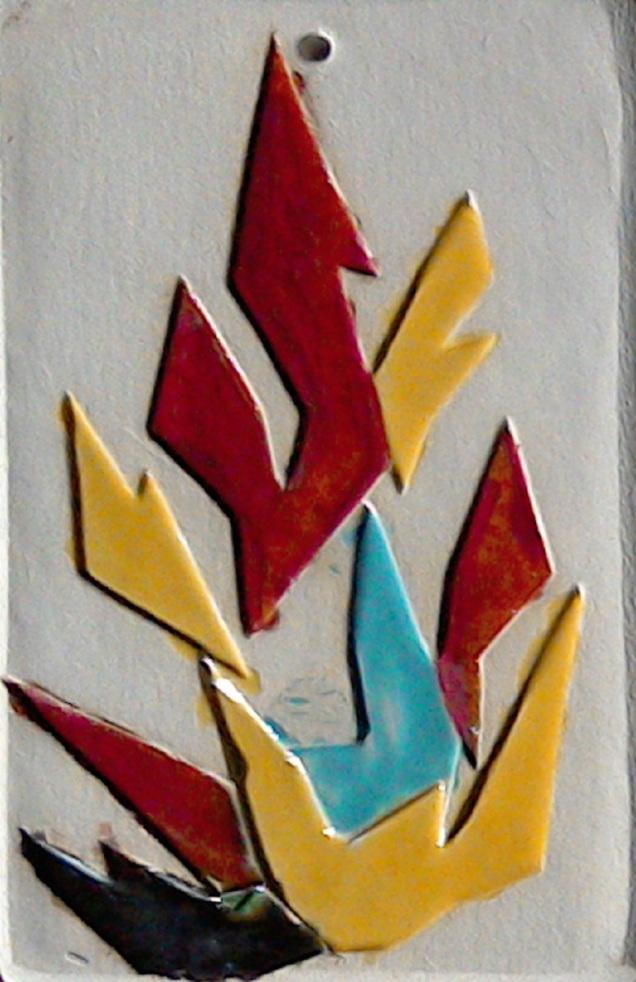 pf ceramique2