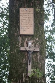 pf pèlerinage1