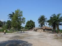 Mompongo