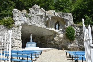 pf grotte nollevaux2