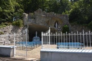 pf grotte nollevaux4