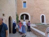 COTIGNAC St. Joseph 2