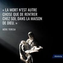 Mère Thérésa11
