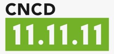 CNCD 6