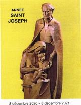 saint-Joseph 1