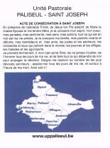 saint-Joseph 2